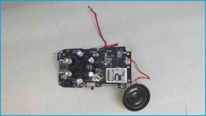 Mainboard Babyeinheit Kamera Motorola Baby MBP 667 Connect