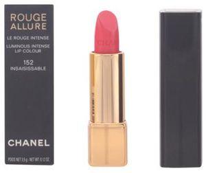 Chanel Rouge Allure Luminous Intense Lip Colour 152 Insaisissable  3,5 gr