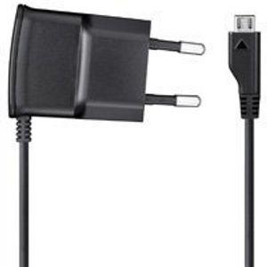 Samsung Netzadapter für Mobiltelefon, Smartphone, USB Gerät - Für Mobiltelefon, Smartphone, USB Gerät