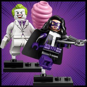 LEGO® 71026 tbd-MF2020-1 V110