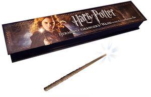 Harry Potter Leucht-Zauberstab Hermine Granger 38 cm