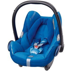 Maxi-Cosi Babyschale CabrioFix - watercolor blue - Modell 2016
