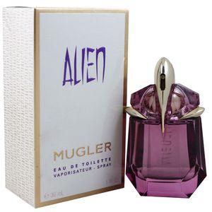 Thierry Mugler Alien Eau De Toilette Spray (30 ml)