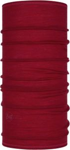 Buff Lightweight Merino Wool 434 Barn Multi Stripes -