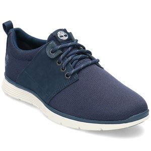 Timberland Schuhe Killington, TB0A1Y1J019, Größe: 45