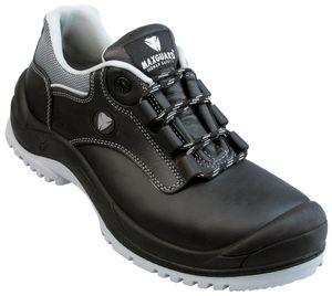 Maxguard Schuhe  EDGAR-Größe 47