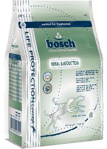 Bosch Renal & Reduction 11,5 kg