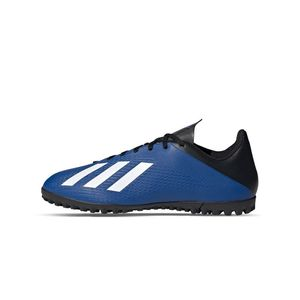 Adidas Schuhe X 194 TF Mutator Pack, FV4627, Größe: 43 1/3