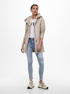 Only Damen Jacke 15142911 Etherea
