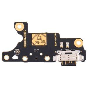 Für Nokia 7 Plus TA-1041 TA-1062 TA-1046 Ladebuchse USB Dock Platine Board Ersatzteil Reparatur