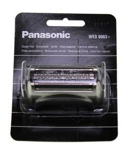 Panasonic WES9063Y Scherfolie für ES8092, ES8093 Rasierer