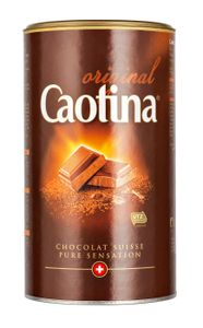 Caotina Original | 500g Dose