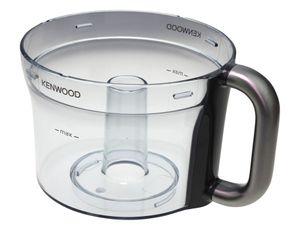 Kenwood KW715905 Rührschüssel für AT647 KAH647 Major Cooking Chef Küchenmaschine