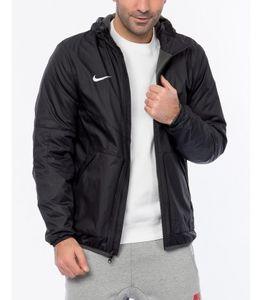 Nike Jacken Team Fall Jacket, 645550010, Größe: L