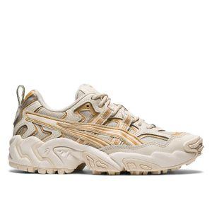 Asics Schuhe Gelnandi, 1202A120201, Größe: 40