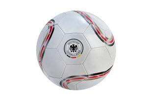 DFB Fussball Fun