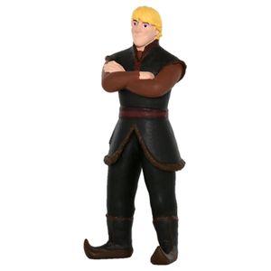 Bullyland 13516 - Spielfigur, Disney Frozen 2 Kristoff