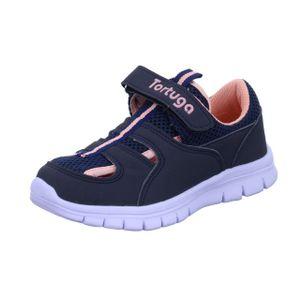 Tortuga Kinder Sandale YP51202 Blau YP51202-NAPI, YP51202-NAPI, YP51202-NAPI, YP51202-NAPI, YP51202-NAPI, YP51202-NAPI, YP51202-NAPI, YP51202-NAPI