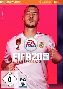 EA Sports - FIFA 20 [PC]