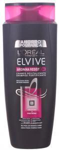 Loreal Elvive Arginine Resist Shampoo 700ml