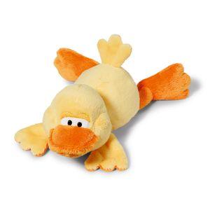 Nici Ente liegend 30cm, 38017