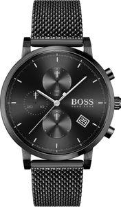 Boss INTEGRITY 1513813 Herrenchronograph