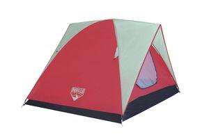 """Bestway Zelt """"Woodlands X 2 Tent"""" 200 x 140 x 110 cm, 68042"""