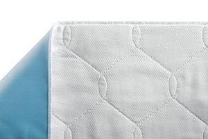 Suprima Mehrfachbettauflage ohne Seitenteile - Art. 3109