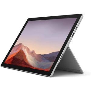 Microsoft Surface Pro 7 Ci5 8GB 128GB grau