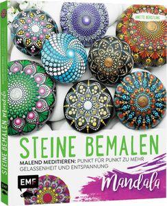 EMF 978-3-7459-0402-4, DIY-Buch, Ausbildung, 96 Seiten