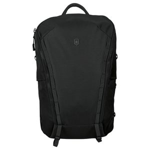 "Victorinox Altmont Active Everyday Laptop-Rucksack 15,4"" 43 cm black"