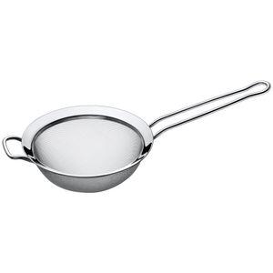 Silit Küchensieb 16cm 2142189626