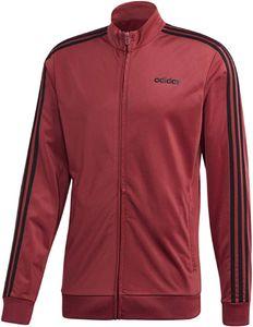 Adidas E 3S Tt Tric Legred/Black M
