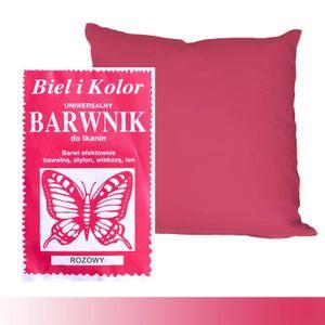 10g Batikfarbe Textilfarbe Stofffarbe färben, Farbe wählbar aus 30 Nuancen, Farbe:rosa