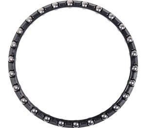 Shimano Ball Ring Big O Nexus 8V 3 3/16 Zoll X 26
