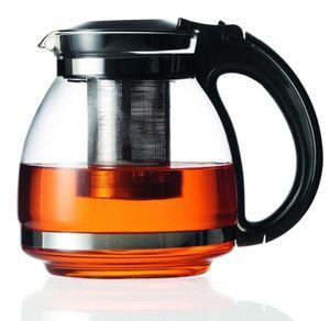 Montana Teekanne Teatime 1,1 Liter