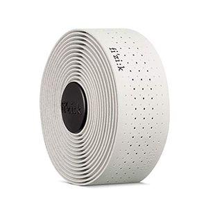 Fizik Tempo Microtex Classic 2mm White One Size