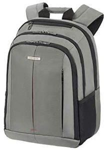 SAMSONITE 14,1 GUARDIT 2.0 Laptop Backpack, black
