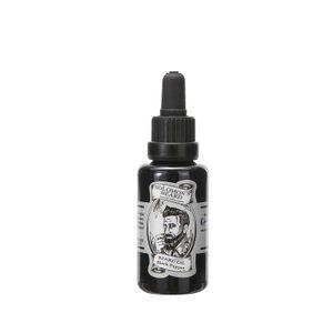 Solomon's Beard Beard Oil Black Pepper 30 ml