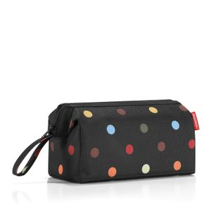 REISENTHEL Travelcosmetic Dots WC7009