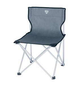 "Bestway Campingstuhl ""Fold 'N Sit Chair"", 50x50x72 cm; 68069"