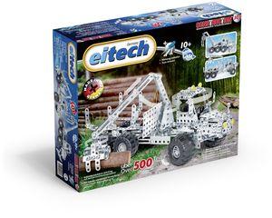 eitech - Forstfahrzeuge - 00305