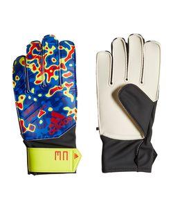 adidas Predator Manuel Neuer Torwarthandschuhe, Größe:4