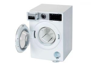 Theo Klein Bosch Waschmaschine