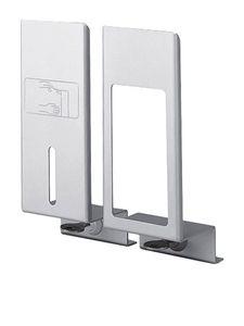 Ophardt ingo-man® classic VS Verschlussblende für 26er Serie (500ml Spender), Modell:VS E 26 E