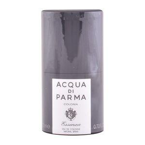 Acqua Di Parma Cologne Essenza EDC Zerstäuber 20ml