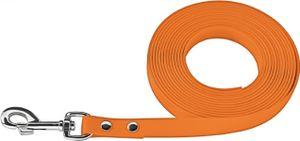 Schleppleine / Suchleine Hunter Convenience 20mm 5m orange
