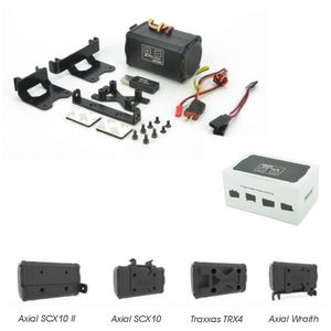 ESS Dual Motor Soundmodul Geräuschmodul Sense Innovations  Ess-Dual+