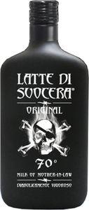 Latte di Suocera Orginal, 70% vol.