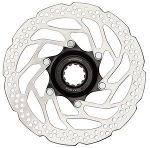 Shimano SM-RT30 Bremsscheibe Center Lock Durchmesser 180mm